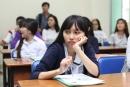 Phương án tuyển sinh ĐH Khoa học xã hội và nhân văn - ĐH Quốc gia Hà Nội 2017
