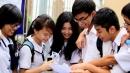 Phương án tuyển sinh Đại học Khoa học tự nhiên - ĐH Quốc gia Hà Nội 2017