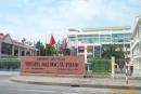 Đại họ̣c Sư phạm - Đại học Đà Nẵng công bố phương án tuyển sinh 2017