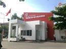 Đại họ̣c Bách khoa - Đại học Đà Nẵng công bố phương án tuyển sinh 2017