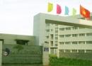 Trường ĐH Ngoại ngữ - ĐH Đà Nẵng công bố phương án tuyển sinh 2017