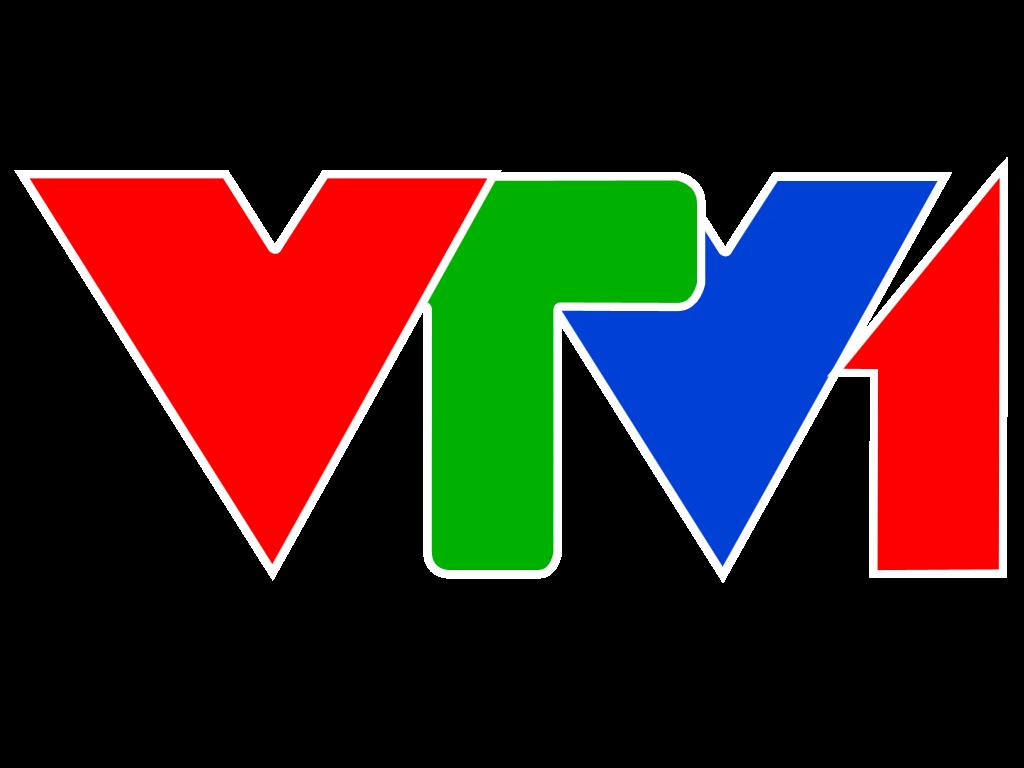 Lịch phát sóng VTV1 Thứ Tư ngày 12/04/2017