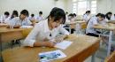 Phương án tuyển sinh vào lớp 10 tỉnh Thanh Hóa 2017