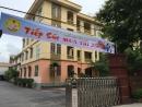 Học viện Ngân hàng – Phân viện Bắc Ninh công bố phương án tuyển sinh 2017