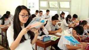Top 10 trường có số nguyện vọng đăng ký xét tuyển ĐH cao nhất 2017