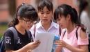 Danh sách trường Đại học có thí sinh đăng ký nhiều nhất