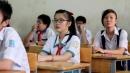 Thông tin tuyển sinh vào lớp 10 Ninh Bình năm 2017