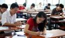 Cụm thi số 1 - Sở GD Hà Nội có gần 73.000 thí sinh dự thi