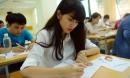 8 dạng bài thường gặp trong đề thi THPTQG môn Tiếng Anh