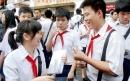 Lịch thi vào lớp 10 Nam Định năm 2017