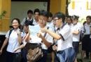 Lịch thi vào lớp 10 tỉnh Hoà Bình năm 2017