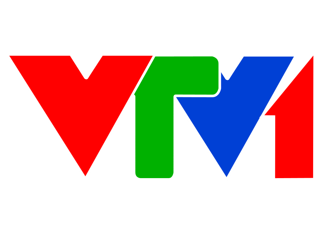 Lịch phát sóng VTV1 Thứ Hai ngày 5/06/2017