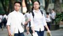 Điểm chuẩn vào lớp 10 THPT Chuyên Đại học Sư phạm Hà Nội 2017