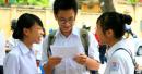 Điểm chuẩn vào lớp 10 chuyên tỉnh Bình Định 2017