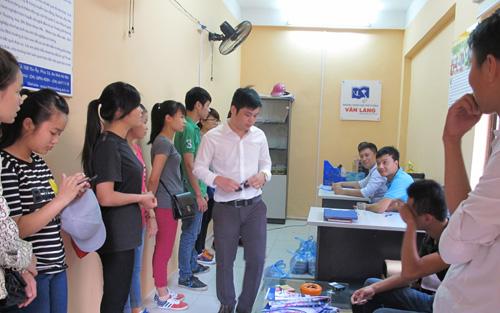 Hà Nội: Trường THPT đầu tiên nhận hồ sơ vào lớp 10 không cần thông qua thi tuyển