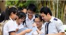 Điểm chuẩn vào lớp 10 Ninh Bình năm 2017