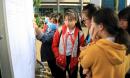 Điểm thi vào lớp 10 Đồng Nai 2017 không thấp
