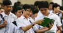 Đã có điểm thi vào lớp 10 Đà Nẵng năm 2017