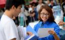 TPHCM công bố 114 điểm thi THPT Quốc gia 2017
