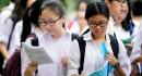 Hà Nội hoàn tất chấm thi vào lớp 10 năm 2017