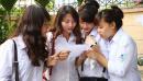 Hôm nay Hà Nội công bố điểm thi vào lớp 10 năm 2017