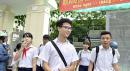 Điểm chuẩn vào lớp 10 Vĩnh Long năm 2017