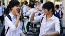 Điểm chuẩn vào lớp 10 bổ sung các trường công lập tại Hà Nội 2017