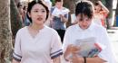 60 tỉnh đã công bố điểm thi THPT Quốc gia 2017