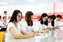 Đại học Kinh Tế tuyển sinh sau đại học đợt 2 năm 2017