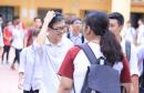 Điểm xét tuyển vào trường ĐH Thủ Dầu Một năm 2017
