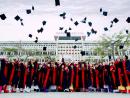 Học viện Ngân Hàng thông báo tuyển sinh sau ĐH năm 2017 đợt 2