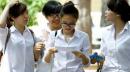 Điểm xét tuyển Trường ĐH Tài nguyên và Môi trường TP.HCM