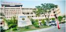 Điểm xét tuyển trường Đại học Vinh 2017