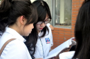 Điểm xét tuyển ĐH Giao thông vận tải tại Tp. Hồ Chí Minh năm 2017