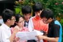 Điểm xét tuyển Đại học PCCC hệ dân sự năm 2017