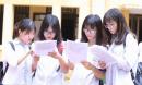 Điểm xét tuyển Trường Đại học Công nghiệp Vinh năm 2017