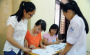 Điểm chuẩn trường ĐH Công nghệ thông tin và Truyền thông- ĐH Thái Nguyên năm 2017