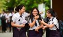 Điểm chuẩn Học viện Thanh thiếu niên Việt Nam năm 2017