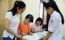 ĐH Y khoa Phạm Ngọc Thạch công bố kết quả xét tuyển thẳng năm 2017