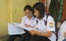 Điểm chuẩn Trường ĐH Kiểm sát Hà Nội năm 2017