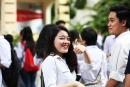 Các khối thi xét tuyển đại học - cao đẳng 2020