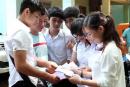 Điểm trúng tuyển Trường ĐH Kỹ thuật Y Dược Đà Nẵng năm 2017