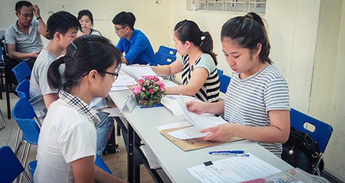Hồ sơ nhập học tân sinh viên cần chuẩn bị gì?