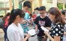 Điểm trúng tuyển ĐH Nông lâm TP.HCM năm 2017