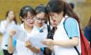 Thời gian công bố điểm chuẩn tất cả các trường Đại học 2017