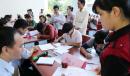 Điểm chuẩn năm 2017 Trường ĐH Nguyễn Tất Thành