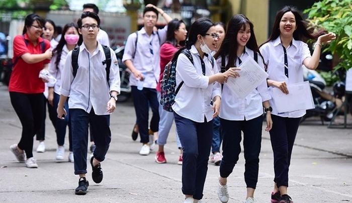Điểm xét tuyển bổ sung Đại học Phú Yên 2017