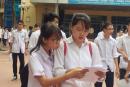 Trường Đại học Văn Hiến công bố điểm chuẩn năm 2017