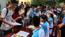 Hướng dẫn nhập học trường Học viện Ngân hàng