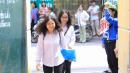 Trường Đại học Thành Đô công bố điểm trúng tuyển năm 2017
